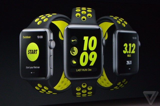 apple-watch-series-2-13