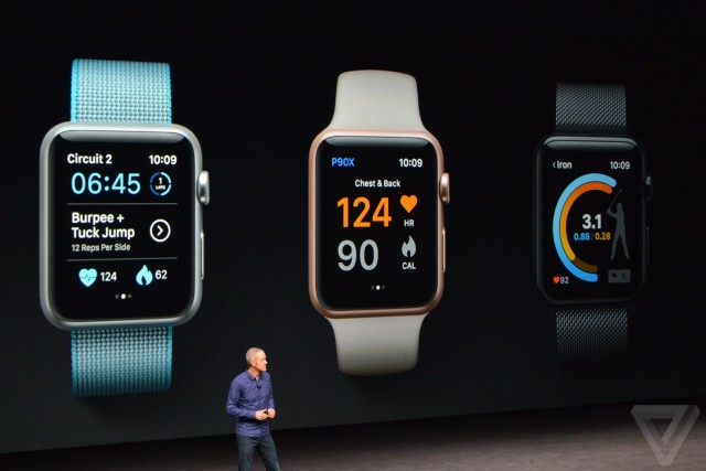 apple-watch-series-2-14