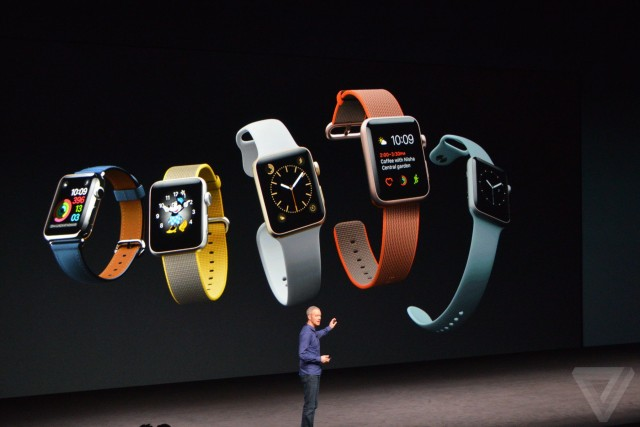 apple-watch-series-2-6