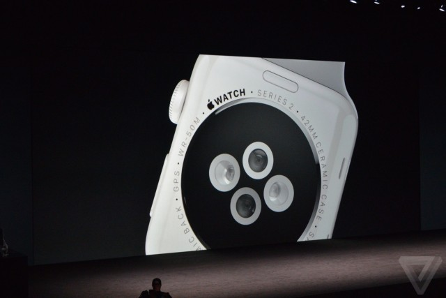apple-watch-series-2-7