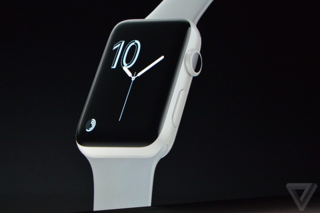 apple-watch-series-2-8