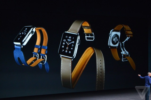 apple-watch-series-2-9