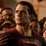 batman-vs-superman-man-of-steel-sequel-pic