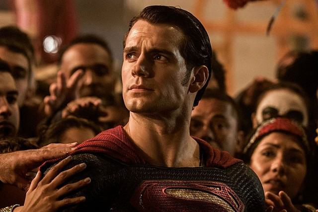 batman-vs-superman-man-of-steel-sequel-pic