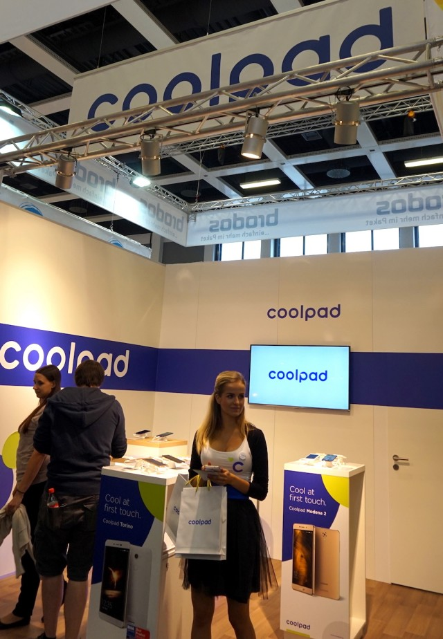 coolpad-booth-2