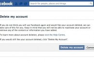 facebook-delete-account