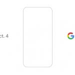 google-oct-4