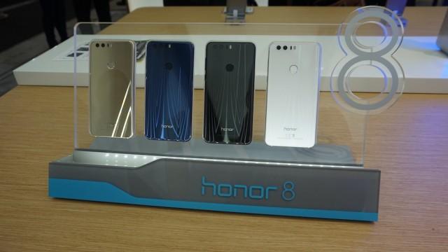 honor-8-xrwmata