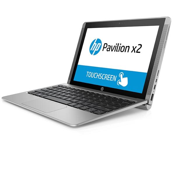 hp-pavillion-x2