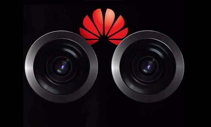 Προσκλήσεις από τη Huawei για μεγάλο event στις 3 ...