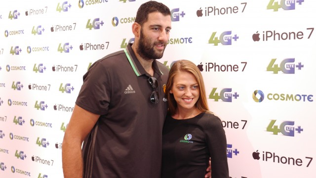 iphone-7-cosmote-event-18