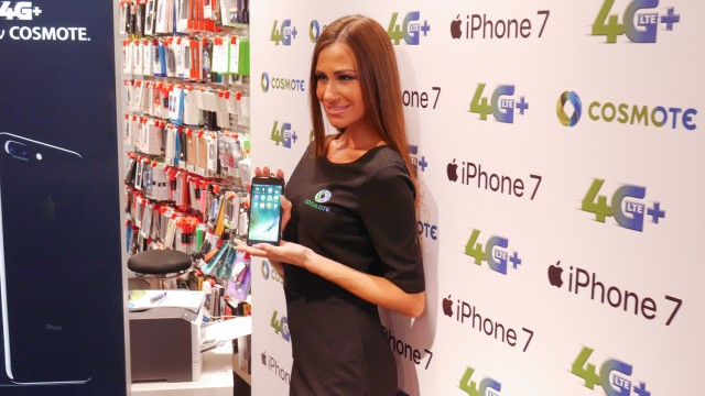 iphone-7-cosmote-event-19
