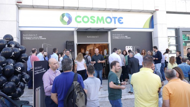 iphone-7-cosmote-event-25