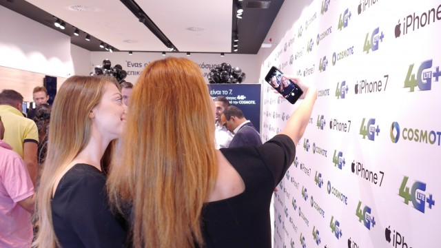 iphone-7-cosmote-event-29