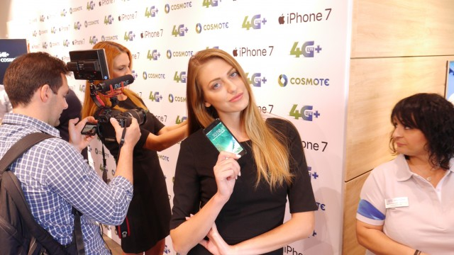 iphone-7-cosmote-event-30