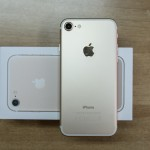 iphone-7-gold-4