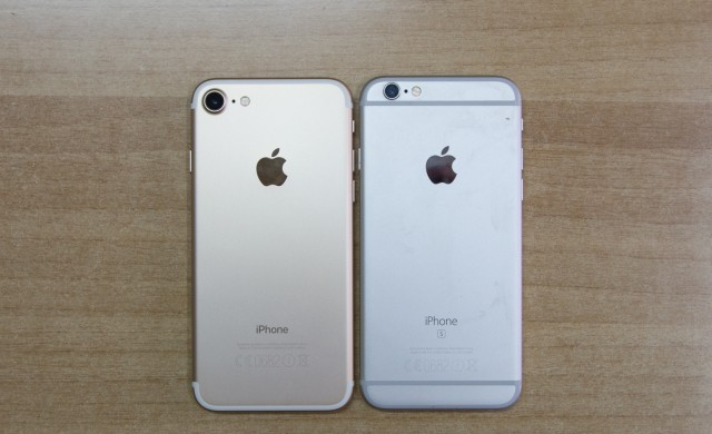 iphone-7-gold-7