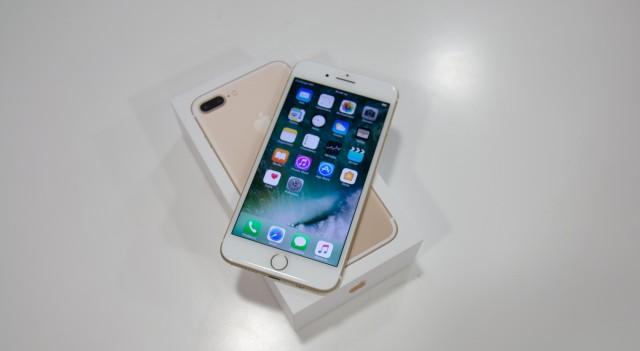 iphone-7-plus-vodafone-11
