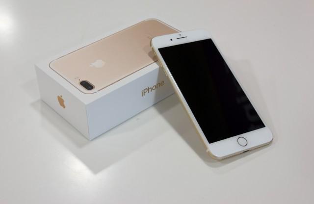 iphone-7-plus-vodafone-12
