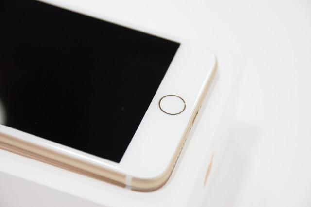 iphone-7-plus-vodafone-15