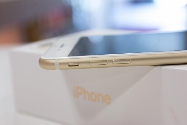 iphone-7-plus-vodafone-16