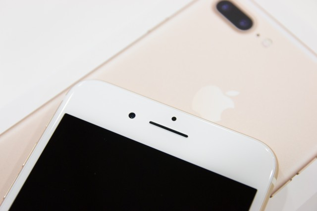 iphone-7-plus-vodafone-17
