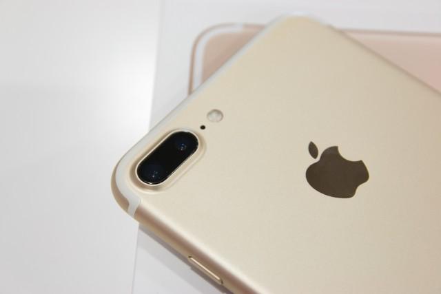 iphone-7-plus-vodafone-18