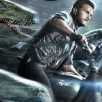jurassic-world-blu-ray-sweded-trailer