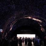 lg oled tunnel (3)
