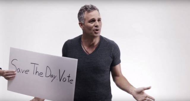 markruffalo-savetheday-700x372