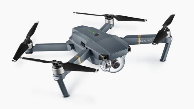 mavic-pro-drone