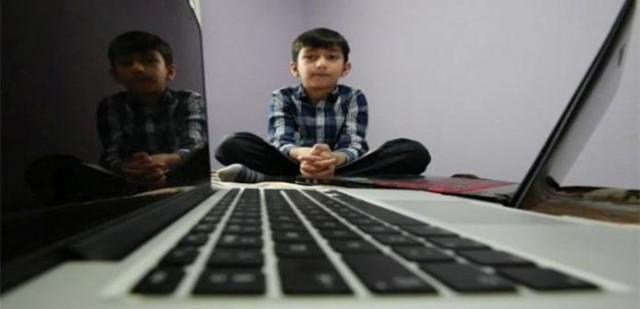 muhammad-shehzad