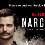 narcos-s02e01-watch-online