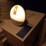 philips light therapy (4)