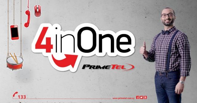 primetel-prosfores-september-2016