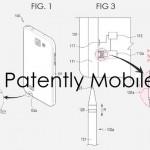 s-pen-patent