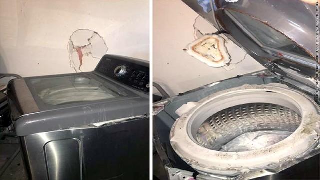 samsung-washing-machine-explodes