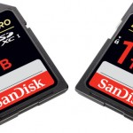sandisk-1tb