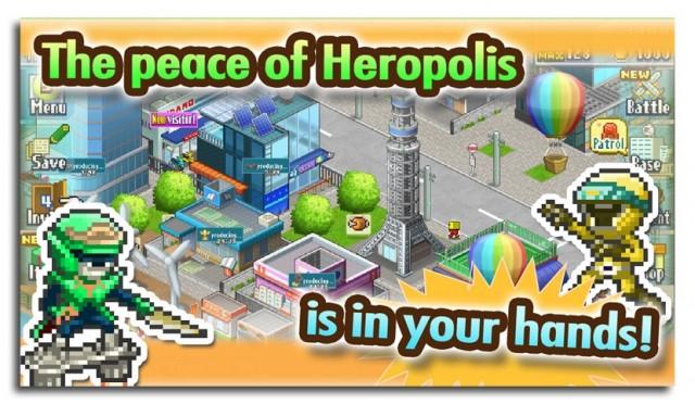 heropolis