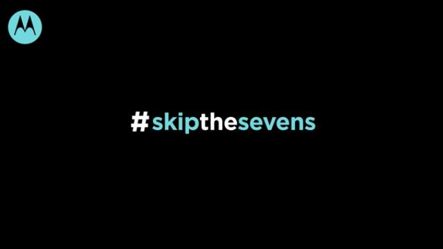 skip-the-sevens