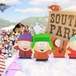 south-park-post7