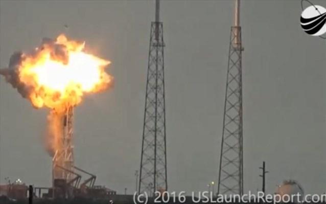 spacex-katastrofi-doruforou-tis-spacecom-akrotirio-kanaberal (2)