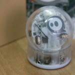 sphero-sprk-5