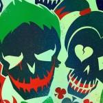 suicide-squad-movie-header