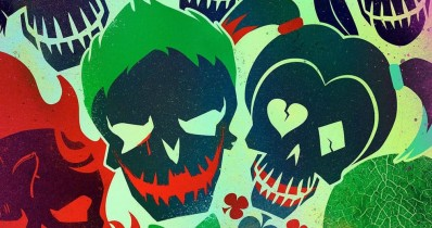suicide-squad-movie-header