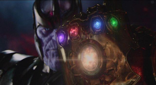 thanos-infinity-war-header-11-1-1