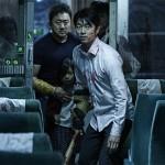 train-to-busan-sequel-confirmed-1