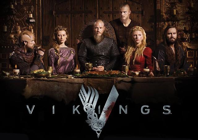 vikingheader