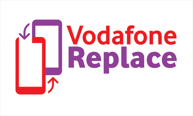 vodafone-replace