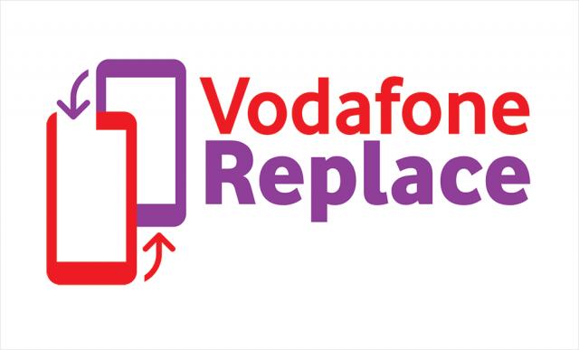 vodafone-replace